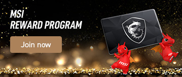 msi-reward